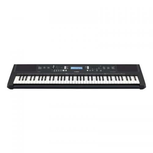 dan organ Yamaha PSR-EW310