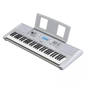 dan organ Yamaha YPT-370