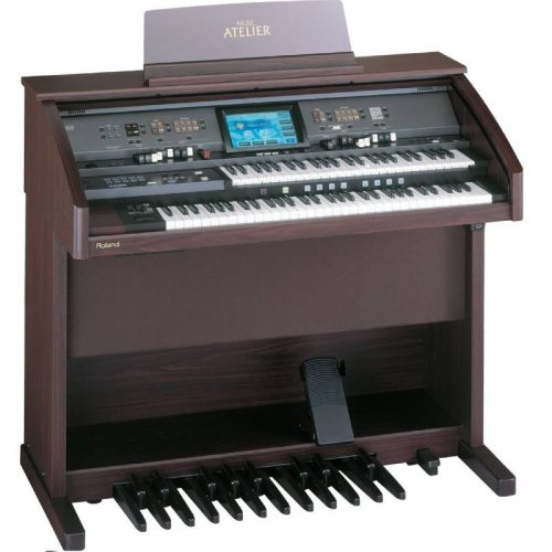 Roland AT-500