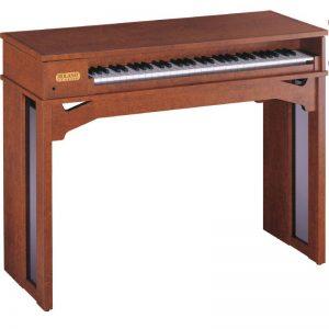 dan organ nha tho Roland C-30