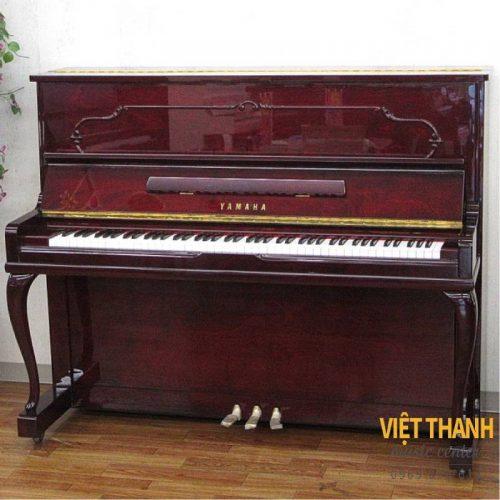 dan piano Yamaha W1ABic