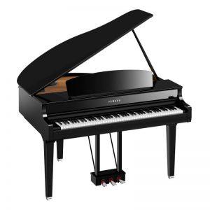dan piano dien Yamaha CLP-795GP