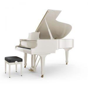 dan piano grand Steinway B-211