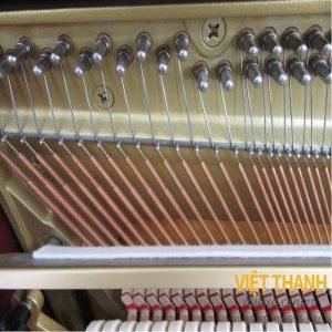 day dan piano Yamaha W1ABic