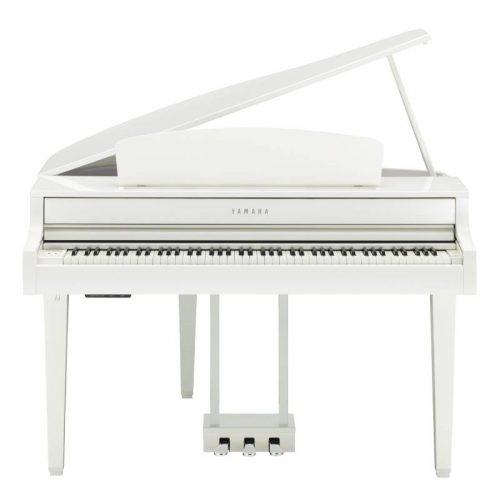 grand piano dien Yamaha CLP-765GP