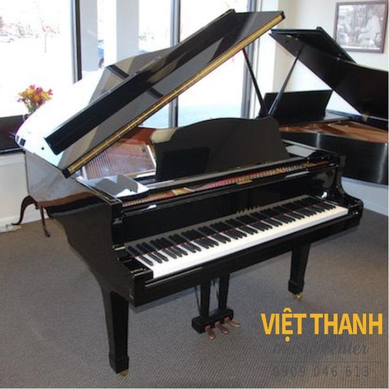 grand piano yamaha g1b