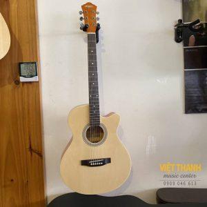 guitar Caravan HS-4010