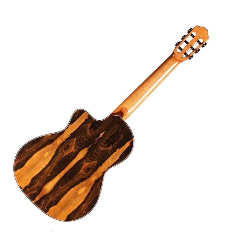 guitar Cordoba 55FCE Thinbody 03874