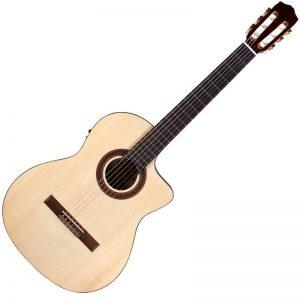 guitar Cordoba C5-CE SP