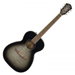 guitar Fender FA-235E
