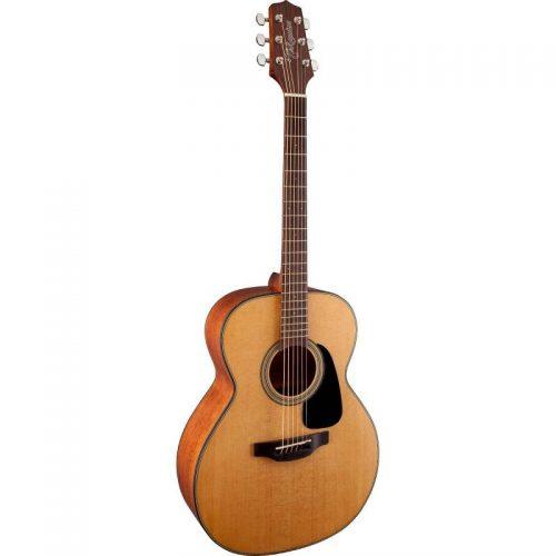 guitar Takamine GN10-NS