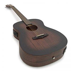 guitar Tanglewood TWCR OE