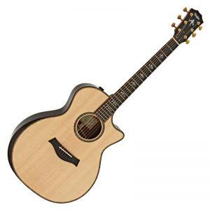 guitar Taylor 914ce
