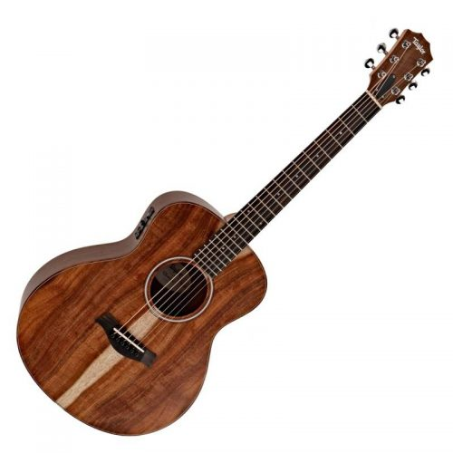 guitar Taylor GS Mini-e Koa