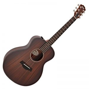 guitar Taylor GS Mini-e Koa Plus
