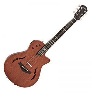 guitar Taylor T5z Classic