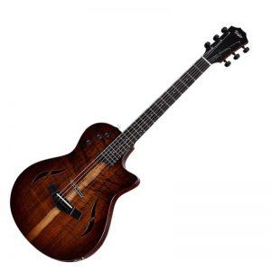 guitar Taylor T5z Classic Koa