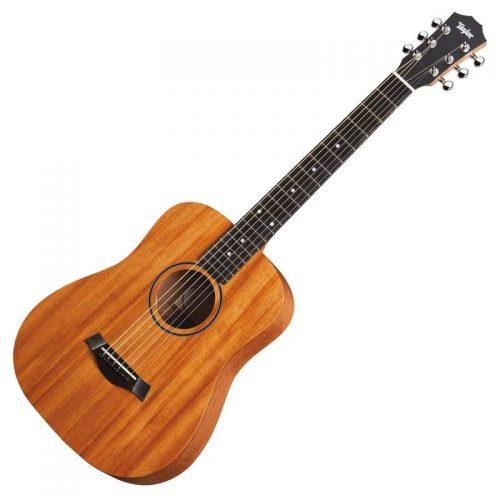guitar taylor bt2