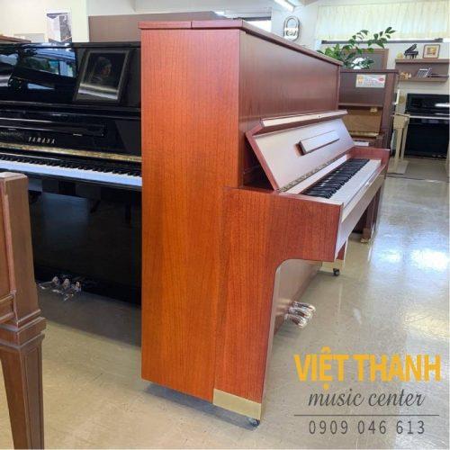 hong piano yamaha w104