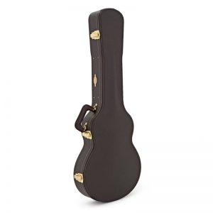 hop dung dan guitar Taylor T5z