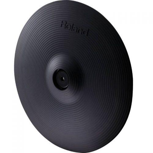 la Cymbal trong dien Roland CY-12C