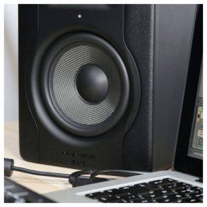 loa M-Audio BX5D3