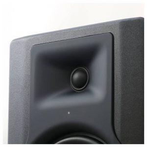 loa Monitor M-Audio BX8D3