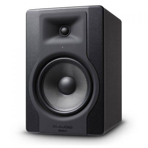 loa kiem am M-Audio BX8D3