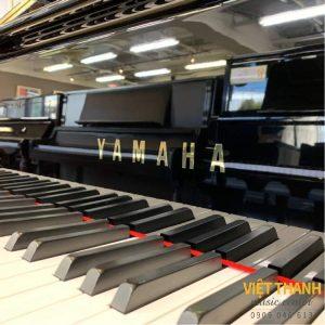 logo piano yamaha g1b