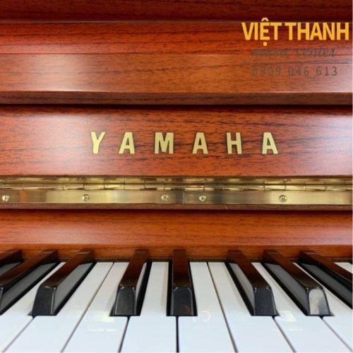 logo piano yamaha w104