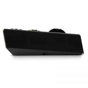 ma hong M-Audio Keystation 88 MK3