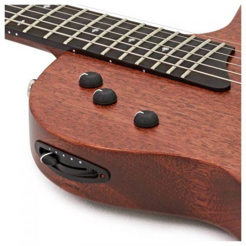 mat dan guitar Taylor T5z Classic