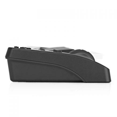 mat hong M-Audio KeyStation 49 MK3