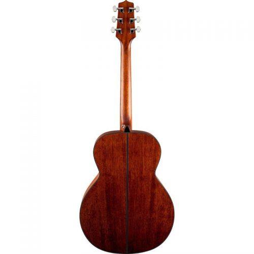 mat sau guitar Takamine GN10-NS
