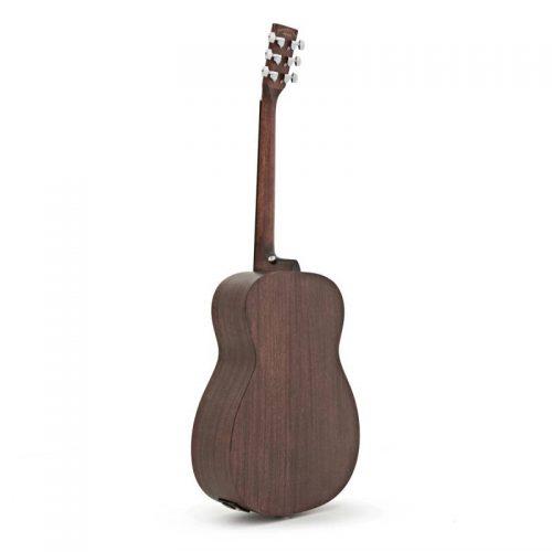 mat sau guitar Tanglewood TWCR OE