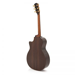 mat sau guitar Taylor 914ce