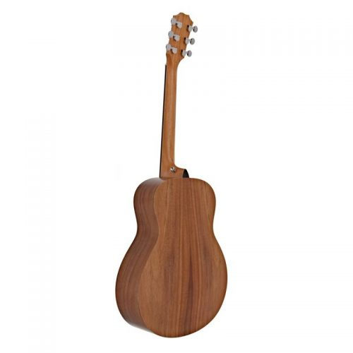 mat sau guitar Taylor GS Mini-e Koa