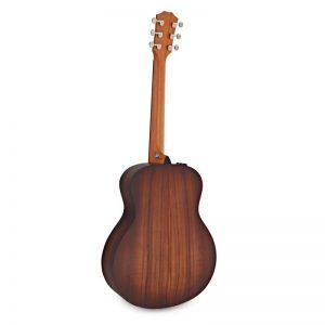 mat sau guitar Taylor GS Mini-e Koa Plus