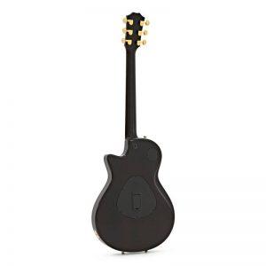 mat sau guitar Taylor T5z
