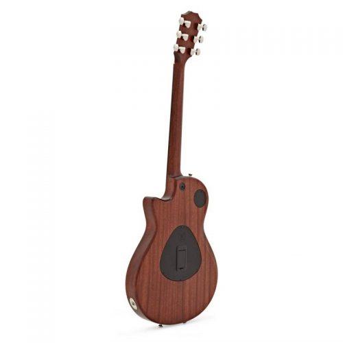 mat sau guitar Taylor T5z Classic