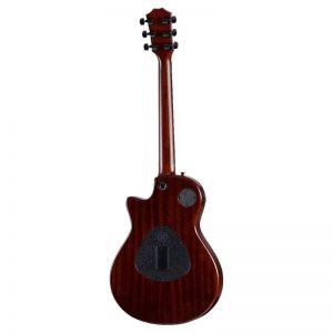 mat sau guitar Taylor T5z Classic Koa