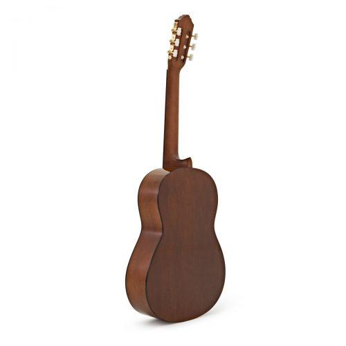 mat sau guitar Yamaha C70