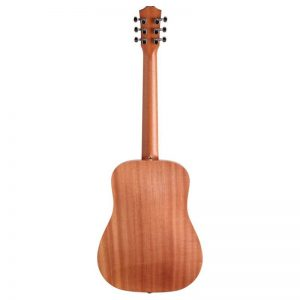 mat sau guitar taylor bt2
