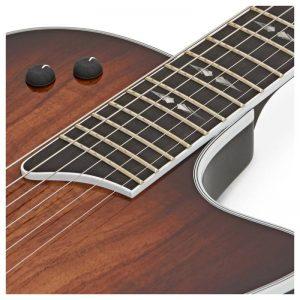 mat truoc guitar Taylor T5z