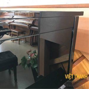nap dan piano Yamaha MX101R