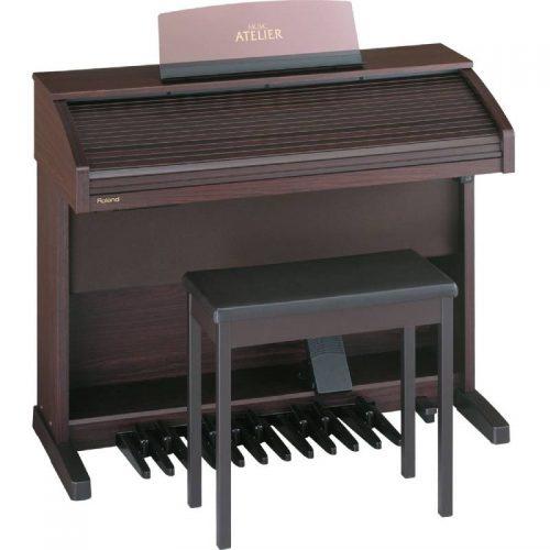 organ Roland AT-300