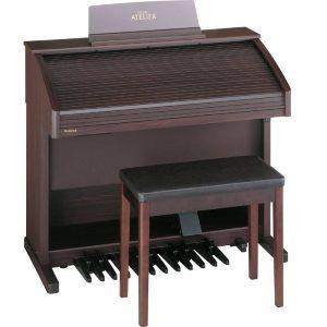 organ Roland AT-500