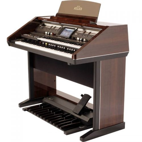 organ Roland AT-900C