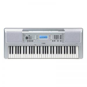 organ Yamaha YPT-370