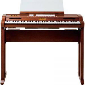 organ nha tho Roland C-230